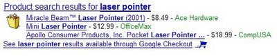 product_search_results.jpg