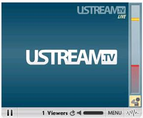 ustream_shout.jpeg