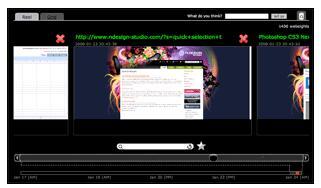 webmynd-home_1201578799166.jpg
