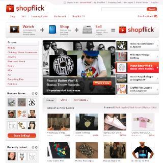 shopflick.jpg