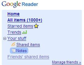 google-reader.jpg